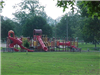 Playground at Riverview Park