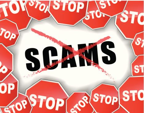 stop-scams