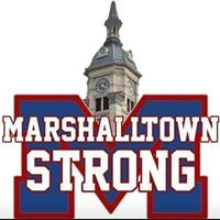 Mtown Strong