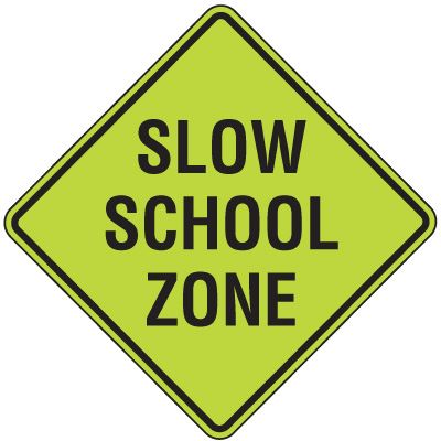 fluorescent-pedestrian-signs-slow-school-zone-l7300-lg