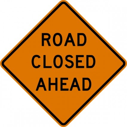 road-closed-ahead-sign-clip-art