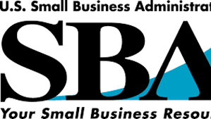 Small Business Administration logo